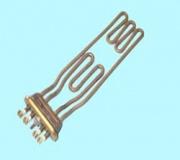 Αντίσταση πλυντηρίου  ZANUSSI - AEG - ELECTROLUX - ZOPPAS 1950W+950W 230V