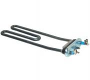 Αντίσταση πλυντηρίου  INDESIT - ARISTON 2000W 230V με θερμικό ασφαλείας