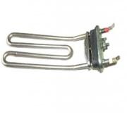 Αντίσταση πλυντηρίου ARISTON - INDESIT - με θερμικό ασφαλείας 1950W 230V