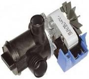 Αντλία πλυντηρίου AEG-ZANUSSI-ELECTROLUX