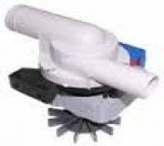 Αντλία πλυντηρίου PHILCO- FOURLIS