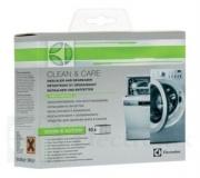 Αφαιρετικό αλάτων & λιπών AEG - ELECTROLUX