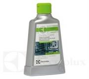 Καθαριστικό για φούρνο AEG - ELECTROLUX