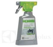 Γυαλιστικό - καθαριστικό ανοξείδωτων επιφανειών AEG - ELECTROLUX