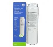 Φίλτρο νερού ψυγείου εσωτερικό GENERAL ELECTRIC