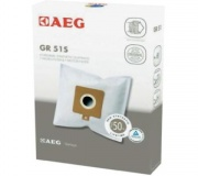 Σακούλα σκούπας AEG GR-51