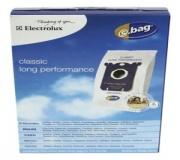 Σακούλα σκούπας ELECTROLUX S-BAG